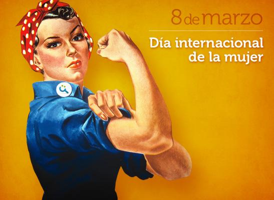 Resultado de imagen de mujer trabajadora